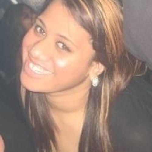 Jewelia24's avatar