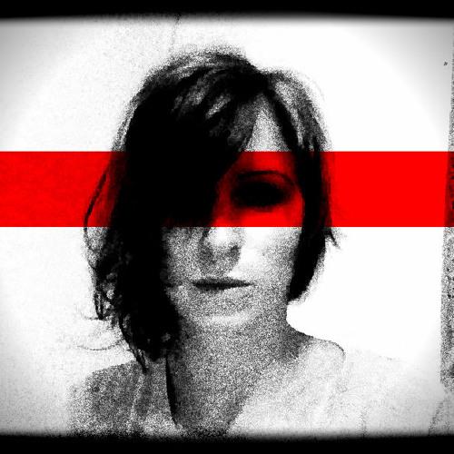 adrienn-kovacs's avatar