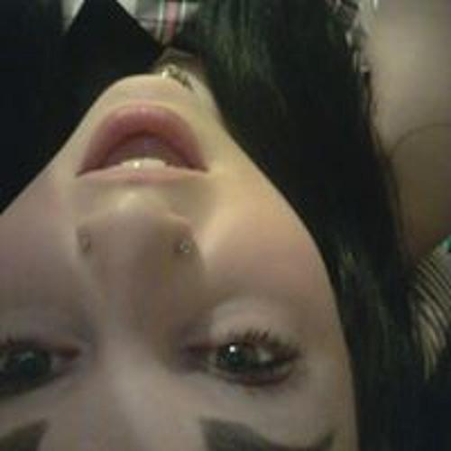 Vicki Vernon 1's avatar