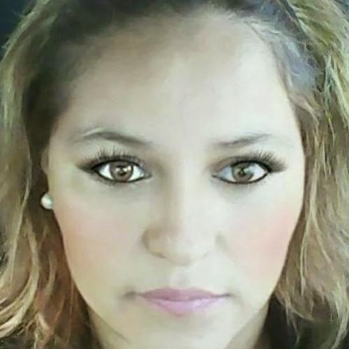 user195355632's avatar