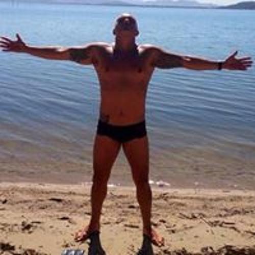 Claudio German's avatar