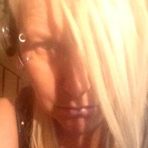 Shelley DI Head Dancer's avatar