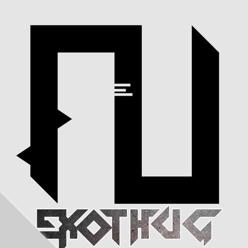 EXOTHUG's avatar