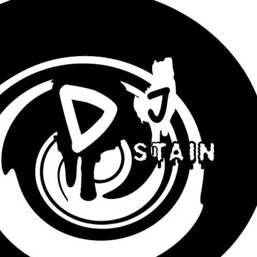 KelvinSwine/AKA DJ Stain's avatar