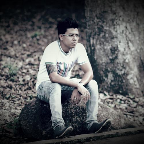 Thuya HS's avatar