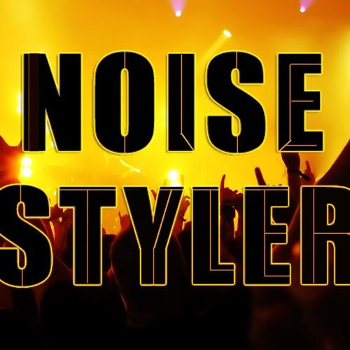 Official NoiseStyler's avatar