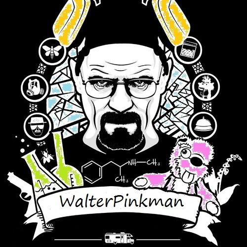 WalterPinkman's avatar