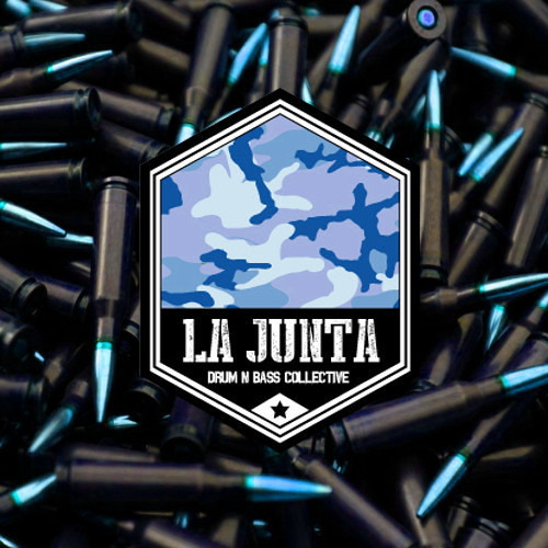 La Junta (dnb)'s avatar