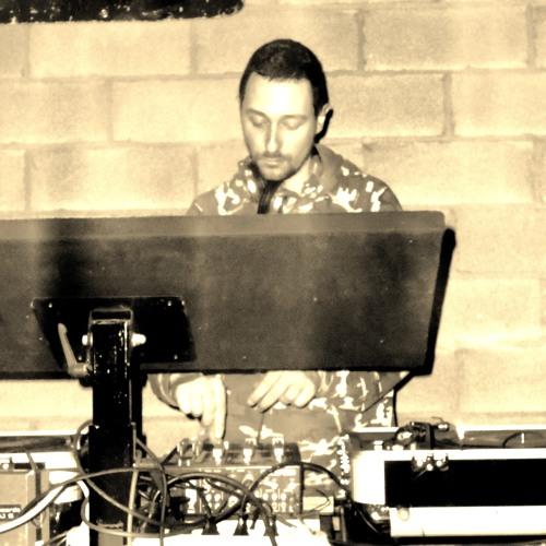 Marlyn Cappellazzo's avatar