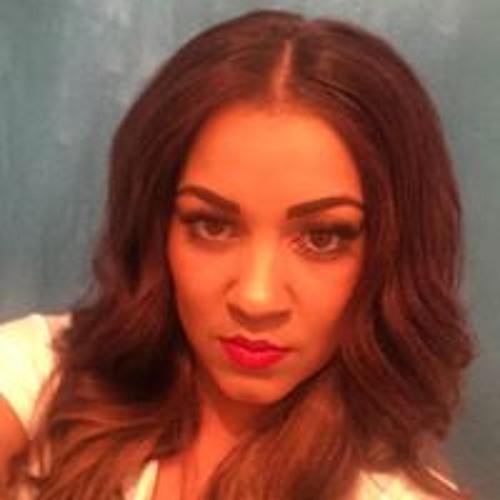Cleo Bailey 1's avatar