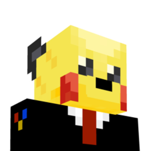 DJ Sammy Dee's avatar
