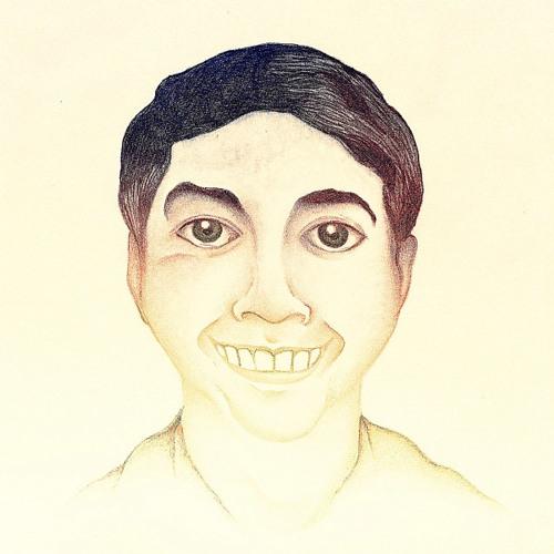 ASDFLK's avatar
