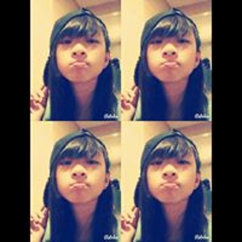 Xiiao Wen 39's avatar