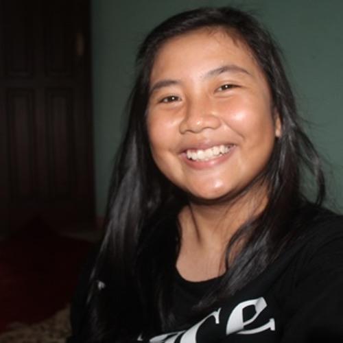 Winda Almira's avatar