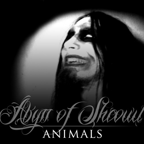 Abyss of Sheowl's avatar