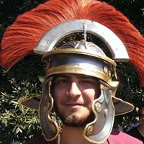 Uğur Yeşiloğlu's avatar