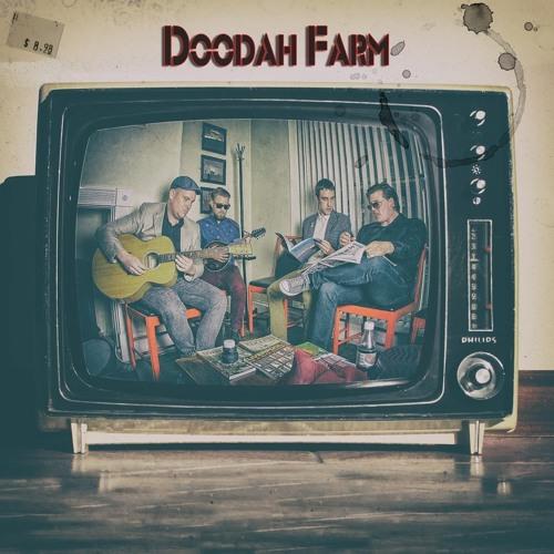 Doodah Farm's avatar