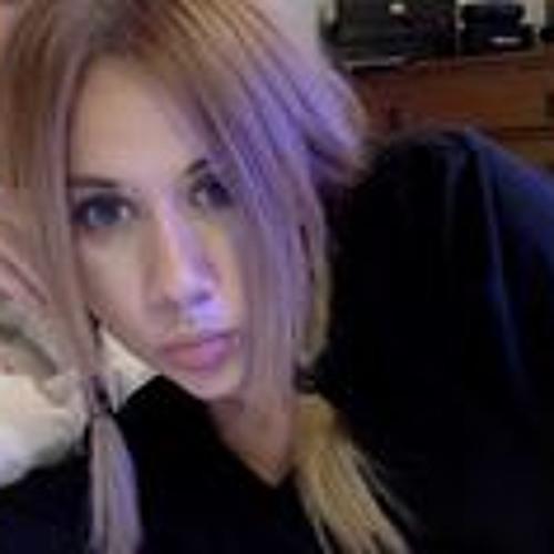 LaurenStocking's avatar