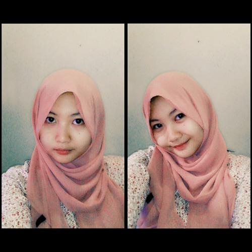 Veny Dwi Nursandy's avatar