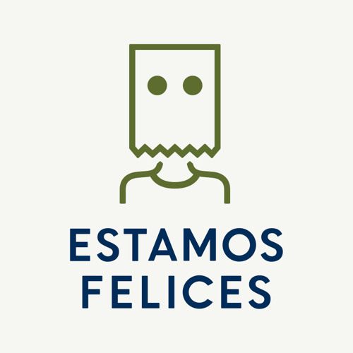 Estamos Felices's avatar