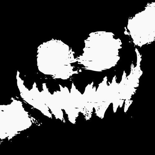celiakpdubstep's avatar