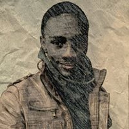 Ahmed Salem Soumaré's avatar