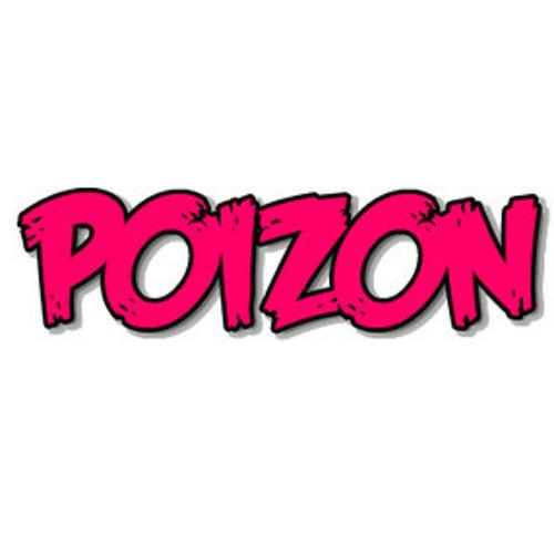 Poizon Music's avatar