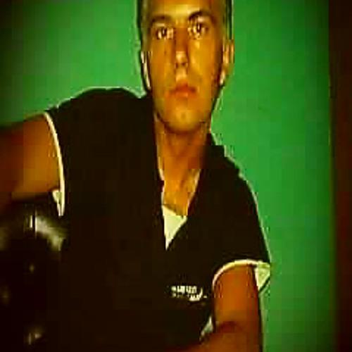 Dariusz Lisek's avatar