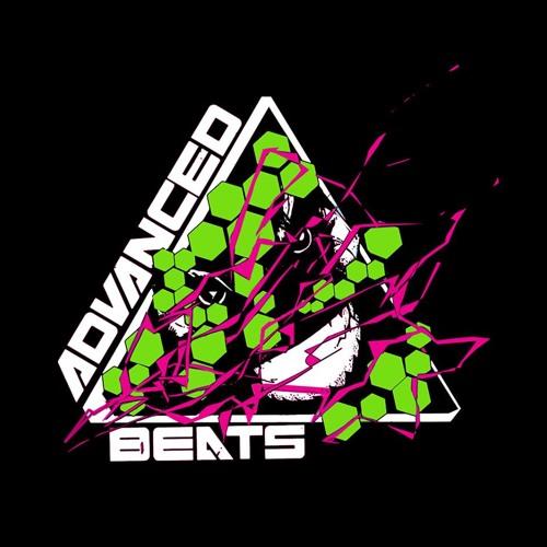 Advanced Beats's avatar