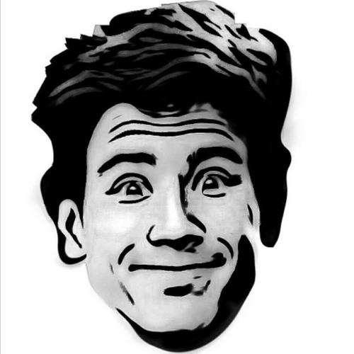 julianmichael's avatar
