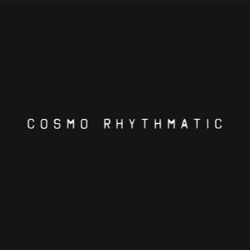 Cosmo Rhythmatic's avatar