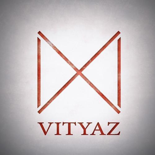 Vityaz Kolokol's avatar