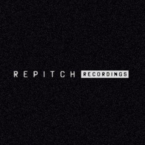 REPITCH's avatar