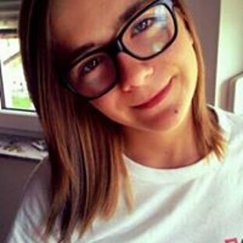 Nuša Ferencek's avatar