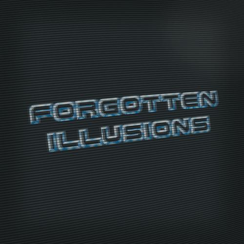 Forgotten Illusions's avatar