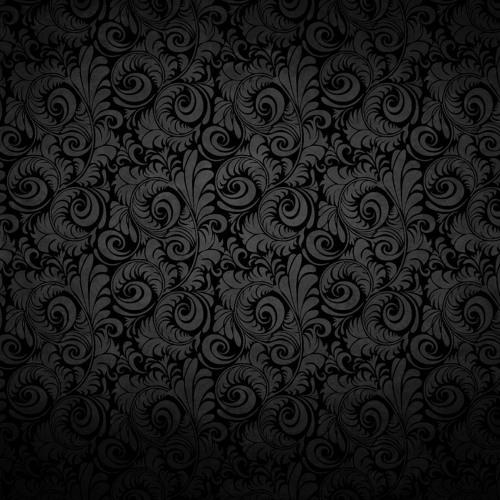 chs_musicHN's avatar