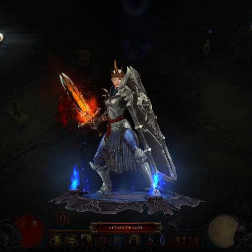 Doi Punct Zer O's avatar