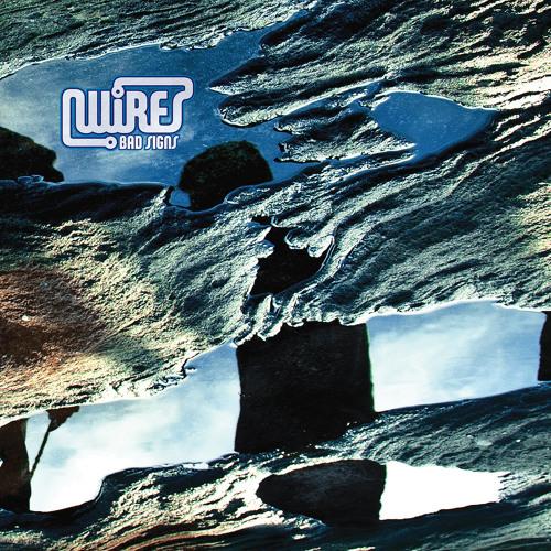 WiresMusic's avatar