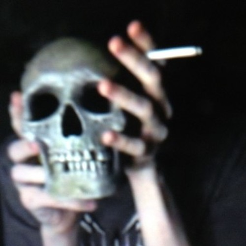 candyfixtrip's avatar