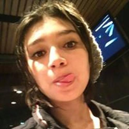 Sandy Veraa's avatar