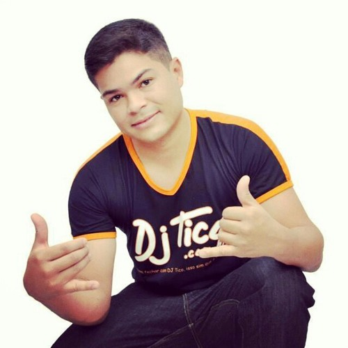 DJ TICO BRASIL's avatar