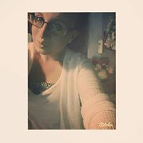 Abbii Chambers's avatar