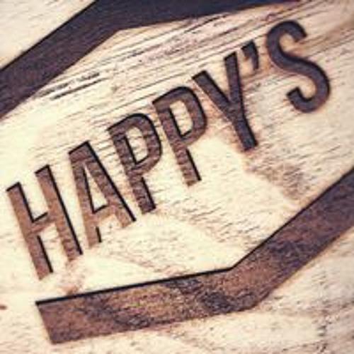 Happys Hds's avatar