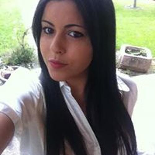 Silvia Romano 5's avatar