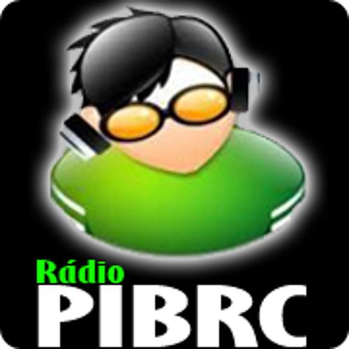 RádioPIBRC's avatar