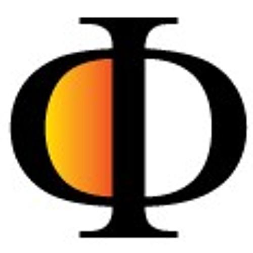 orangefact's avatar