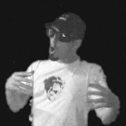 Footbags's avatar