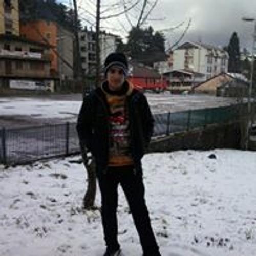 Hassan Ali 593's avatar