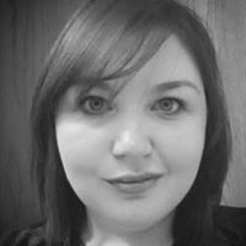 Breanne Brumlow's avatar