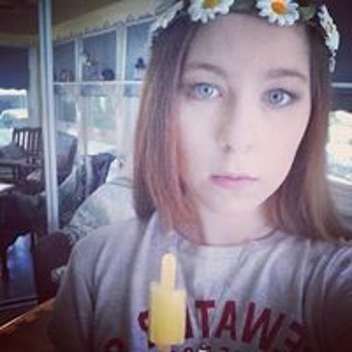 Kara Hanson 5's avatar